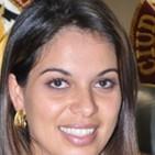 Hablamos con Directora De la CORDEP Sandra Grajales en De Extremo a Extremo