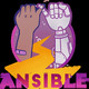 #169 - Ansible Fest