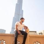 Fer Dubai (044) Dubai. Todas las oportunidades pero no para todos