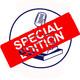 Programa en aislamiento 1x02 - Nuevas lecturas, reto de marzo y abril, tags...