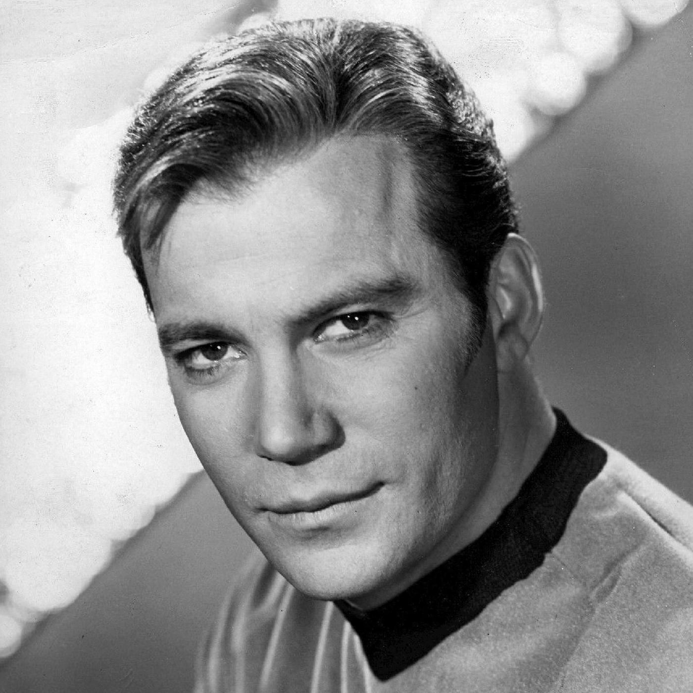BAÚL DE LOS RECUERDOS: Star Trek