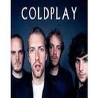 130325 Musicalia 3.0 - Coldplay