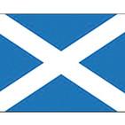 La Gran Travesía: Buenas tardes Escocia!