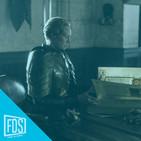 FDS Gran Angular: El legado de 'Juego de tronos'(ep.49)