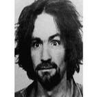 Perfil de un Psicopata (3de20): Los Asesinatos de Charles Manson