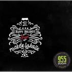 256 - #RockDeLaKalle