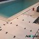 Episodio 76. Peldaños para escaleras y piscinas.
