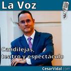 Entrevista al Coronel Pedro Baños - 18/01/19