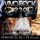 Vivo Rock_Programa #230_Temporada 6_19/06/2020