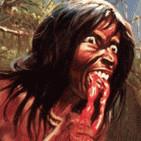 CK#79 - Cine caníbal + Mi novia es un diablo