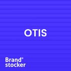 Bs4x02 - Otis y el origen del ascensor