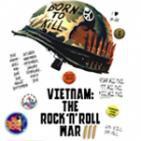 La Choza del Rock Episodio 6x05: Vietnam: The Rock 'n' Roll War III