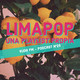 LimaPop - Una playlist propia