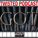 TWISTED PODCAST Episodio 19: JUEGO DE TRONOS (FINAL)