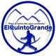 Podcast @ElQuintoGrande 4x55 Real Madrid 3-0 Alavés / Previa Liga