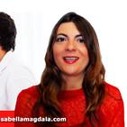 Las Discusiones en las Relaciones & El Método por Isabella Magdala
