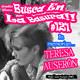 BUSCA EN LA BASURA!! RadioShow # 121. In Memorian Teresa Auserón...(Desorden Social,Los Monos..). Emisión 28-03-2018.