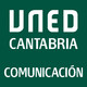 2016 09 22 UNED Cantabria_Promo SENIOR TORRE 2016-2017_Cuña radio-Sonia Sanz