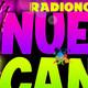 El Timido CAP 15 Rosario Gutierrez Don Rosendo Ocan?as