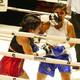 452 | Boxeo femenino con... ¡Cristina Garrobo!