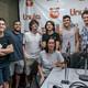 La Teoría De Lo Absurdo - Tomá La Voz - Radio Unyka FM 94.5 - 18/01/20