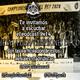 9x14 Se aprieta la Liga/Campeones de Copa