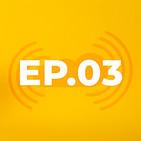 Episodio 3 #Podcastilusion - Semana 37 (14/09/18)