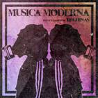 Musica Moderna ep.37 (Especial Fin de Año 2018)