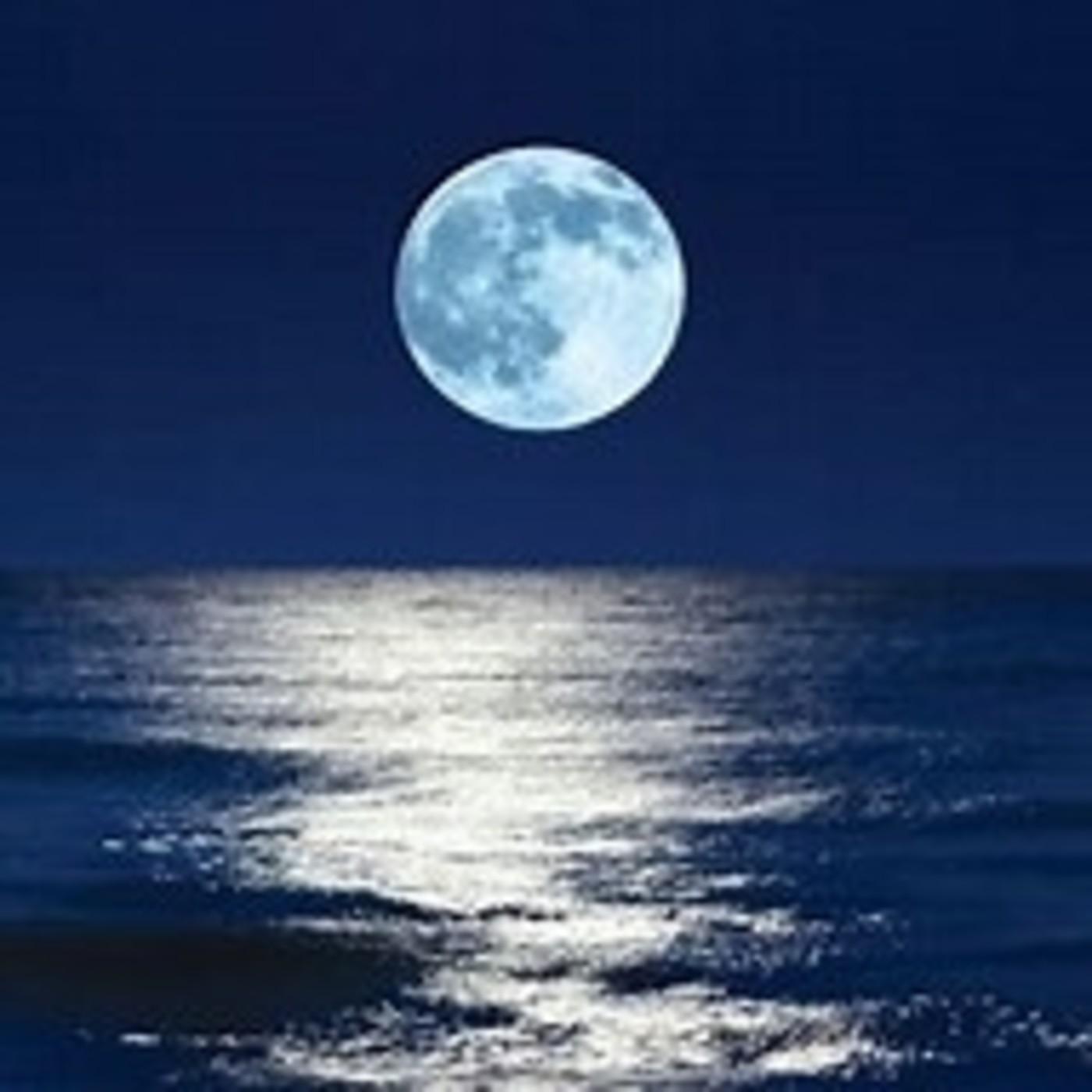 12. Meditación guiada para dormir bien y Cuento: El coleccionista de insultos