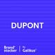 Bs4x17 - DuPont, el origen de las medias y la obsolescencia programada