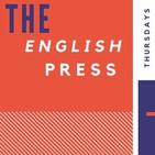 The English Press - Emilio y Antonio