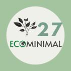 27. ¿Comprar para reducir residuos?