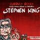 Cuervo Rojo Podcast Especial Stephen King El resplandor