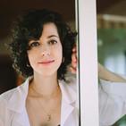 Judit Soto - Enfermedad de Crohn