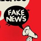 Fake news contra VOX y censura en las redes sociales