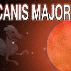 160503 CPT - VY Canis Majoris, una estrella hipergigante