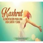 Kashrut: Alimentación para una vida santa y sana Pte 1 - Kenner Ospino M.
