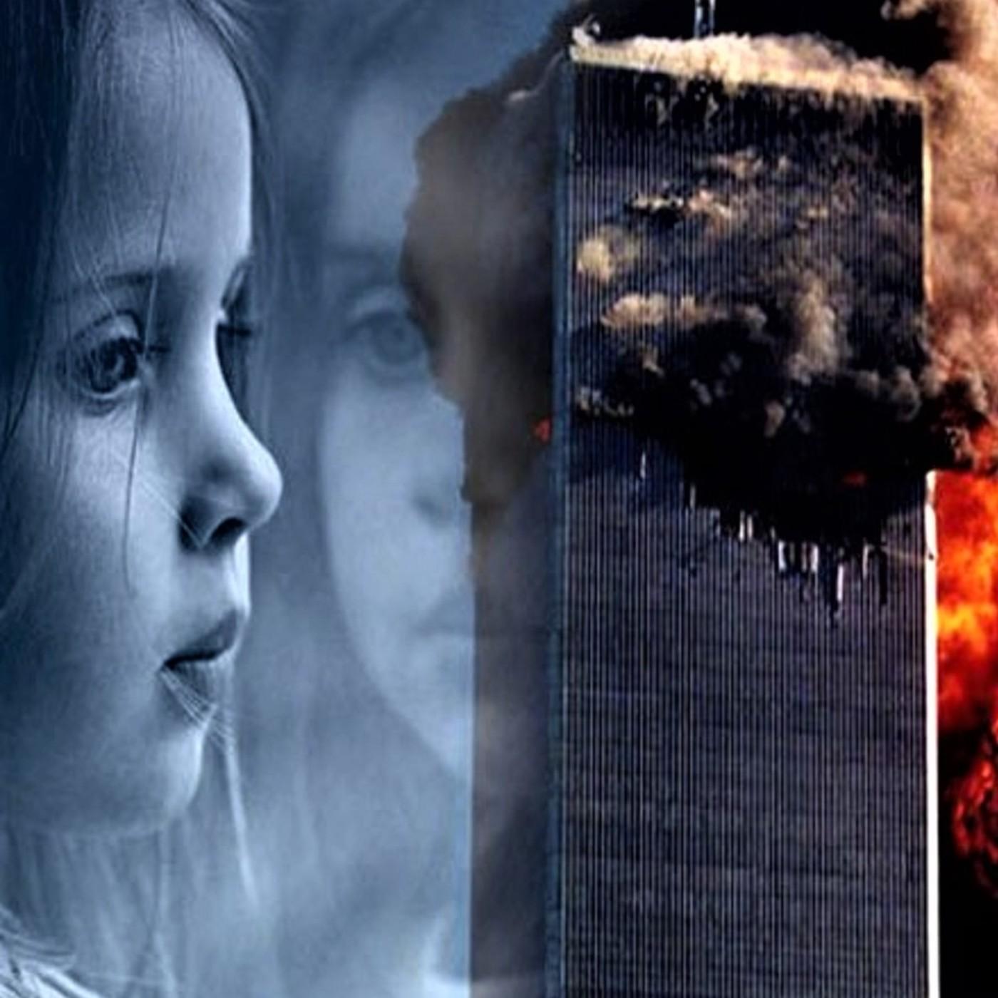 los niños reencarnados del 11 de septiembre en miguel lopez en mp3(10/10 a las 18:20:50) 03:23 29230468 - iVoox