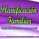 Planificación Familiar a través de la Toráh | Métodos Anticonceptivos