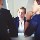 Consejos y experiencias sobre entrevistas de trabajo en tecnología