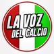 2x12: Análisis del Derby D'Italia y la situación del Milan