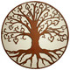 Meditando con los Grandes Maestros: Buda, Annie Besant; el Doble Etéreo, el Plano Astral y la Entrega a Dios (24.05.19)