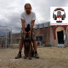 Onda KV Radio Entrevista Daniel Manzano 20190323