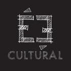 (Paréntesis... Cultural)