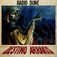Radio Dune FM: Series antológicas
