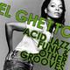 El Ghetto - Temporada 8 Programa 25 - Novedades + voces femeninas