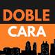DOBLE CARA. La Privatización de la Democracia