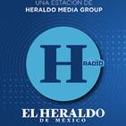 Comisionada de seguridad presume baja de homicidios en Guanajuato; ahí muere elemento de la GN en tiroteo