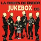 JUKEBOX 05 (14 octubre 2015)