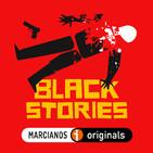 BLACK STORIES 03. El caso del guante, la herencia y la sonrisa